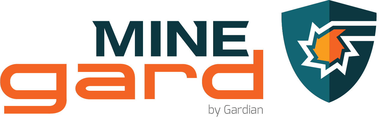 Mine-Gard-logo