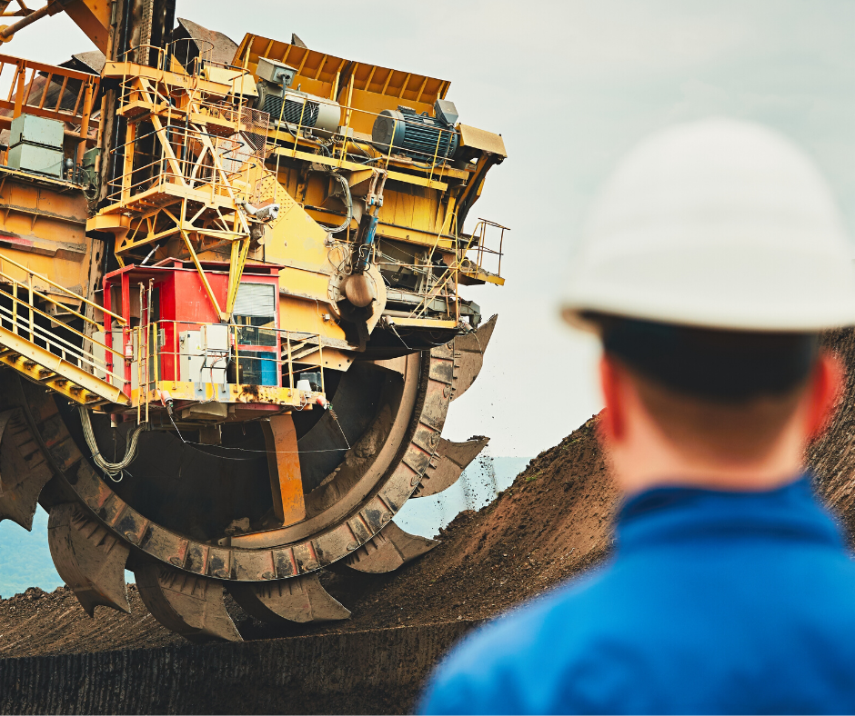 Mine Site Insurance – 10 Ways to be Mine Site Ready in 2020