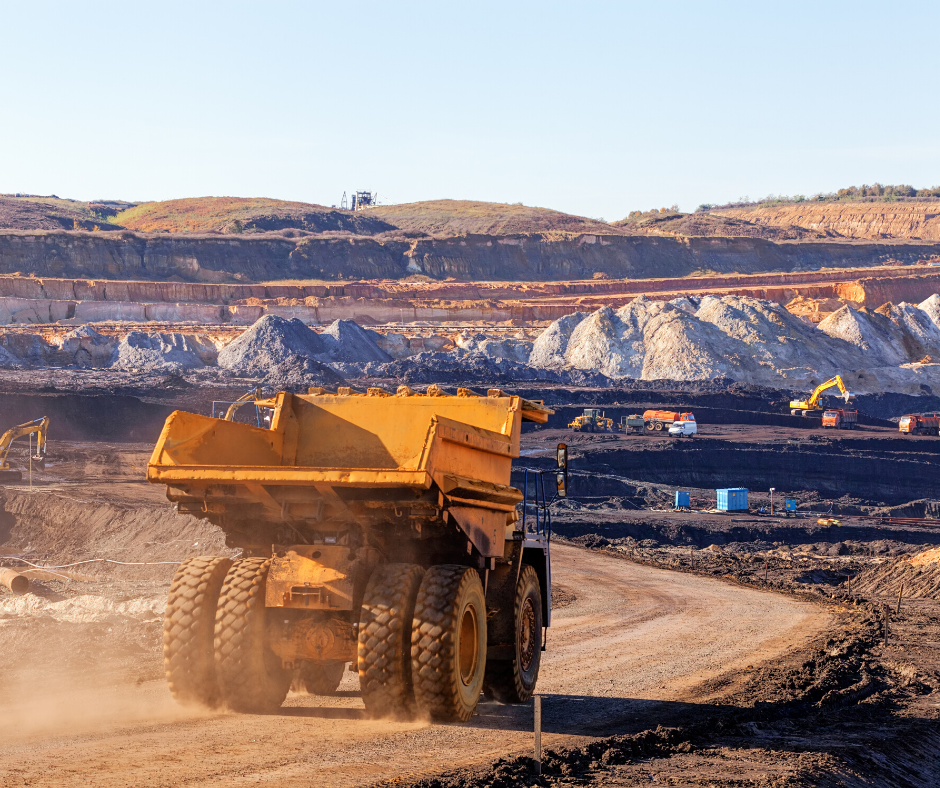 Why is Mining Contractors Insurance so important?