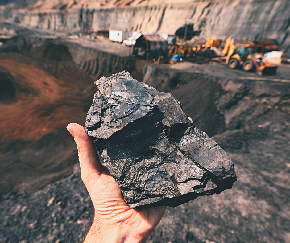 How is COVID-19 affecting the mining industry?